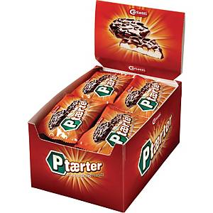 PK30 CARLETTI FRENCH NOUGAT WITH PEANUTS