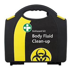 Mezzo 2 Application Body Fluid Dispenser