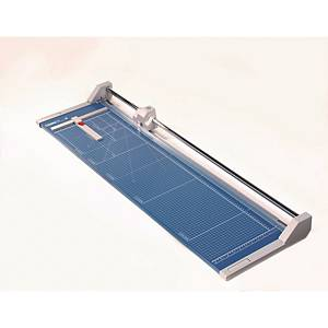 Dahle 556 A1  Professional Trimmer
