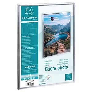 Marco Stewart Superior - aluminio - A3