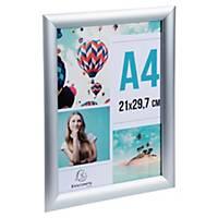 Ramme Stewart Superior, aluminium, A4