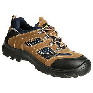 SAFETY JOGGER รองเท้านิรภัย X2020P S3 40/7