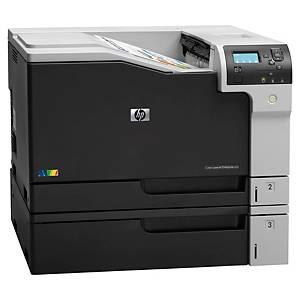 HP D3L09A LJ ENT M750DN LSR COLOR PRT