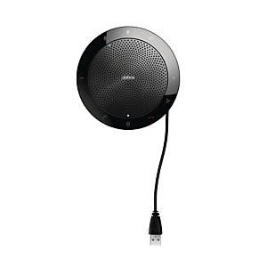 Przenośny zestaw głośnomówiący JABRA SPEAK 510  Bluetooth®