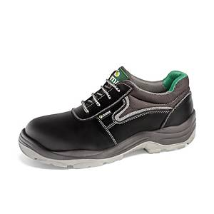 OFMA ODIN METAL-FREE SAFETY SHOES S3 41