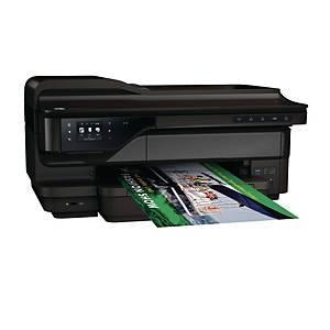 HP All-In-One 7612WF (G1X85A) inkjet printer