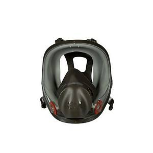 3M™ 6800 full face mask, size M