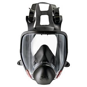 Masque complet 3M 6800 Série 6000
