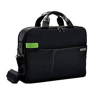LEITZ Laptop Smart Traveller Tasche für 15.6  Laptop