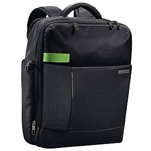 Leitz Smart Traveller 15,6  laptophátizsák