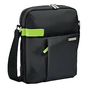 "Leitz Complete 10"" Tablet Smart Traveller -zwart"
