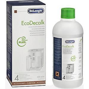 Delonghi Ecodecalk Entkalkungsmittel