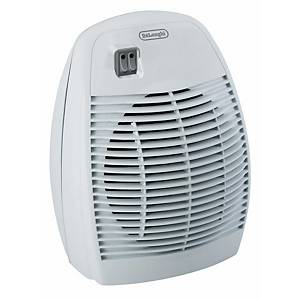 DELONGHI HVE301S FAN HEATER 2000W
