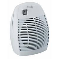 Termoventilador de aire caliente DeLonghi - 2000 W - blanco