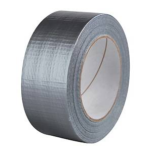 VODOLPA TAPE WATERPROOF 50MMX50M SILVER