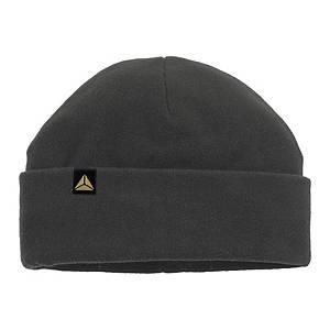 Deltaplus Kara winter cap, grey