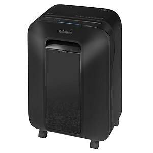 Fellowes Powershred 73Ci Shredder Cross Cut P-4 23L