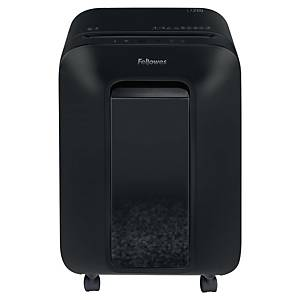 FELLOWES POWERSHRED 73CI SHREDDER CROSS CUT