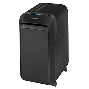 Fellowes Powershred 99Ci Shredder Cross Cut P-4 34L