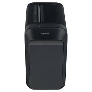 [직배송]펠로우즈 문서세단기 99Ci 34L (46915)