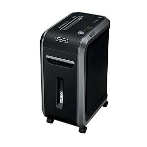 Makuleringsmaskin Fellowes Powershred 99Ci, cross cut