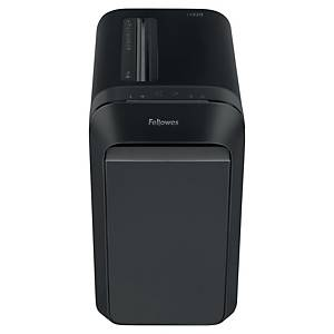 FELLOWES POWERSHRED 99CI SHREDDER CC
