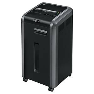 FELLOWES POWERSHRED 225I SHREDDER SC