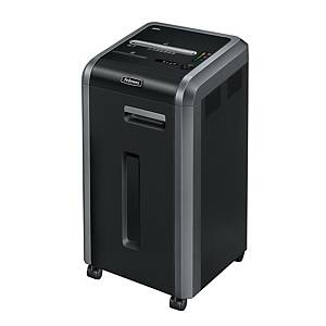 FELLOWES POWERSHRED STRAIGHT CUT SHREDDER
