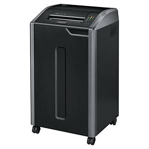 FELLOWES POWERSHRED 425I SHREDDER SC
