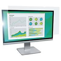Filtre anti-éblouissement 3M AG19.0W, pour écrans,larges de 19,0
