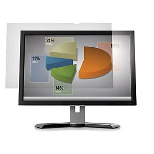 3M Anti Glare Filter  WideScreen 23