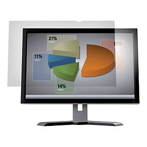 Skjermfilter 3M Anti-Glare, til 23  widescreen-skjerm