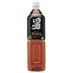 KWANGDONG HUTGAE DRINK 1.5L