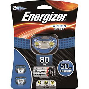 ENERGIZER HD4L33AE 4 LED HEADLIGHT