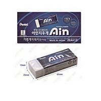 펜텔 PENTEL Ain지우개 ZEAH10 (30개 구매 시 다스구성)
