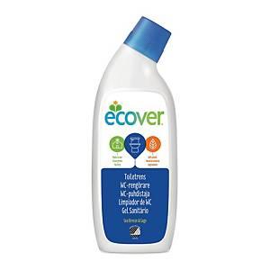 Toiletrens, Ecover Ocean, 750 ml