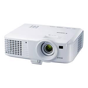 Projetor de vídeo Canon LV-WX320 - DLP - WXGA