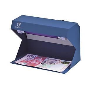 Baijia BJ-90A UV Banknote Detector