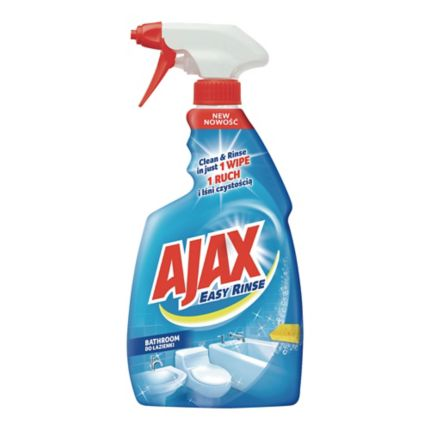 Zoom Rotation And Videos Features Are Not Supported By Your Browser Full Screen Normal Display Ajax Bathroom Cleaner Spray 750ml Ref 7 403 863