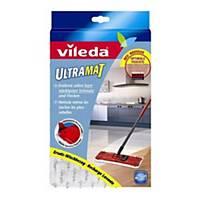 Vileda Ultramat 2in1 Micro Ersatzbezug + Cotton 141626