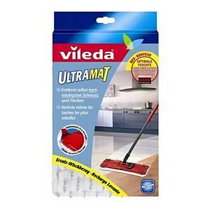 Vileda Ultramax micro + cotton 141626 pót felmosófej