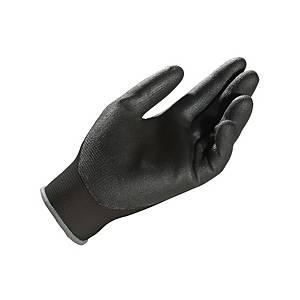 Par de guantes de precisión Mapa Ultrane 548 - talla 9