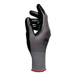 Rękawice MAPA Ultrane 553, rozmiar 9, 10 par