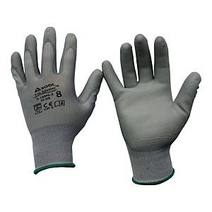 PAIR ABOOK 5-100PS-2 GLOVES S10