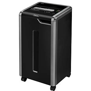 Fellowes 325I Shredder Strip Cut P-2 83L