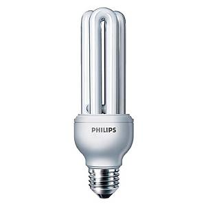 PHILIPS ESSENTIAL FLUORESCENT BULB 11W DAYLIGHT