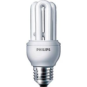 PHILIPS GENIE FLUORESCENT BULB 18W DAYLIGHT