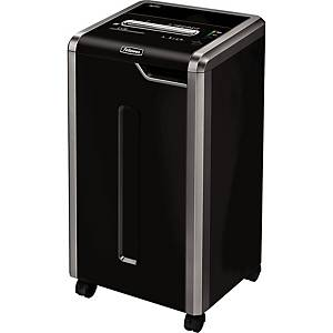 Fellowes Powershred 325Ci Shredder Cross Cut P-4 83L