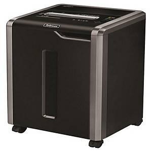 [직배송]펠로우즈 문서세단기 325CI