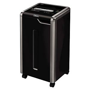 FELLOWES Powershred 325Ci Shredder Cross Cut